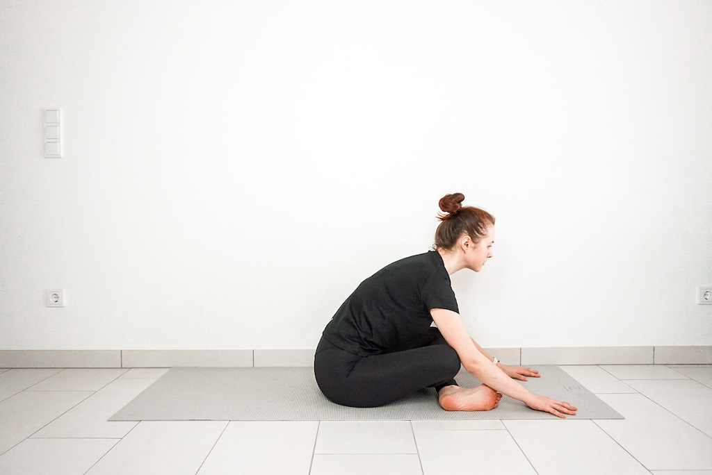 fire log pose for beginners